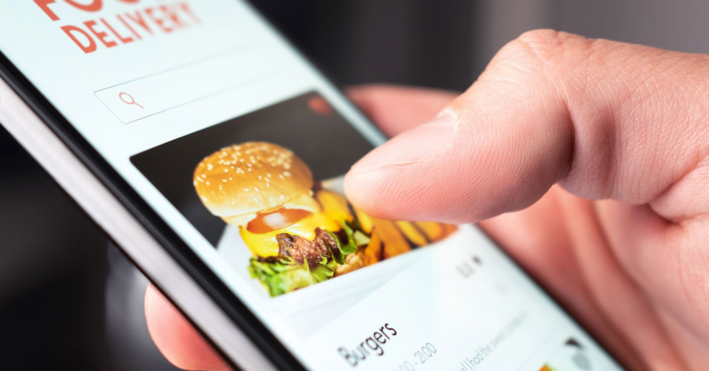 3 Key Findings To Help QSRs Deliver a Better App Experience