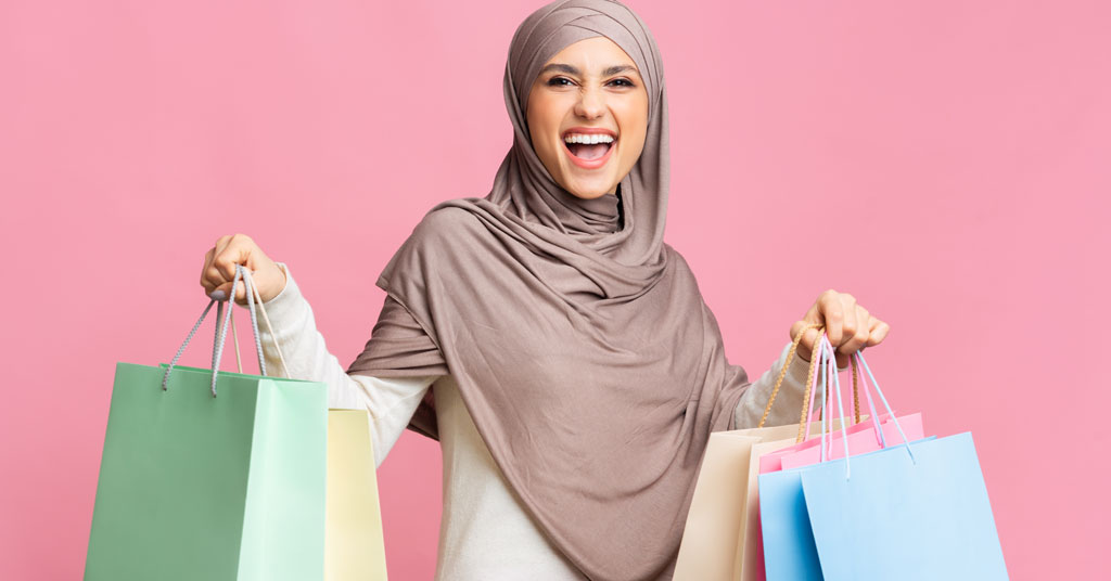 The 10 Commandments of a Successful Retail Store