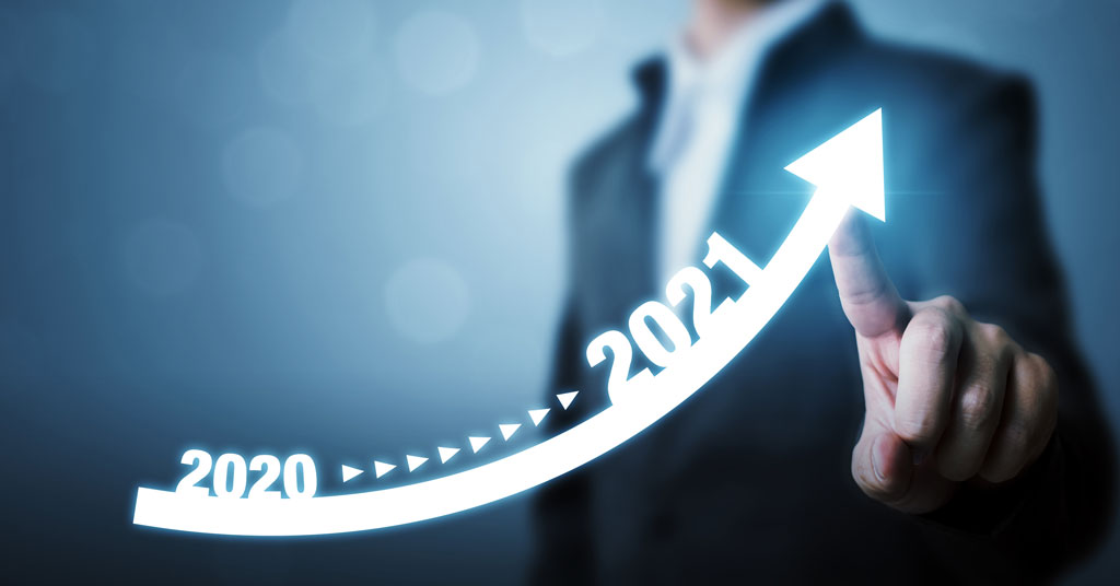 5 Tips for Beefing Up Your Franchise Development in 2021