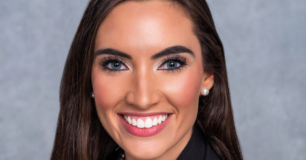 Q&A with Meagan Price, Director of Franchise Marketing, American Family Care