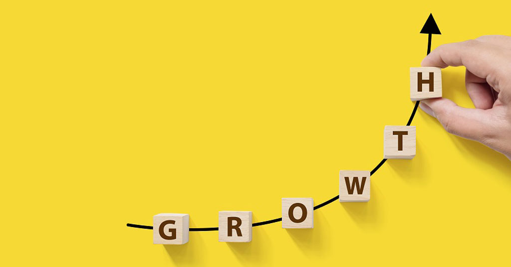 How To Prepare Your Franchise for Explosive Growth