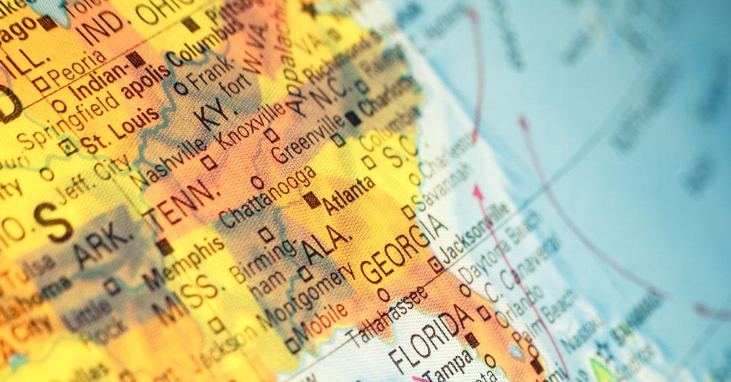 Multi-Brand Operator To Open and Acquire 80 Bojangles Restaurants