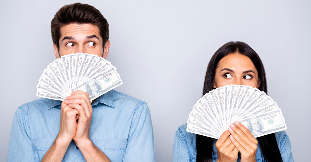 How To Deliver An Incredible Customer Experience To Capitalize On 'Revenge Spending'