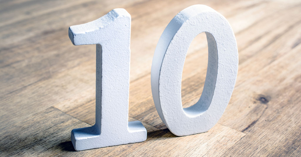 10 Marketing Predictions for a New Decade