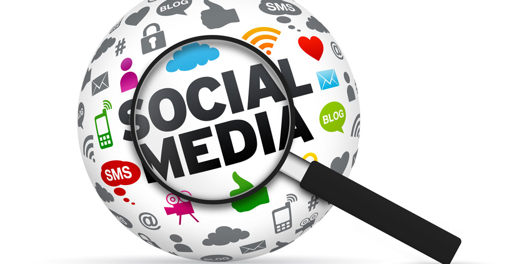 Social Media: How Much Control Do You Give Franchisees?