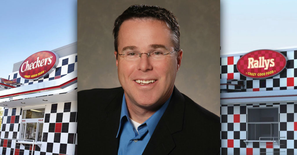 Creative Marketing Pro Dwayne Chambers'