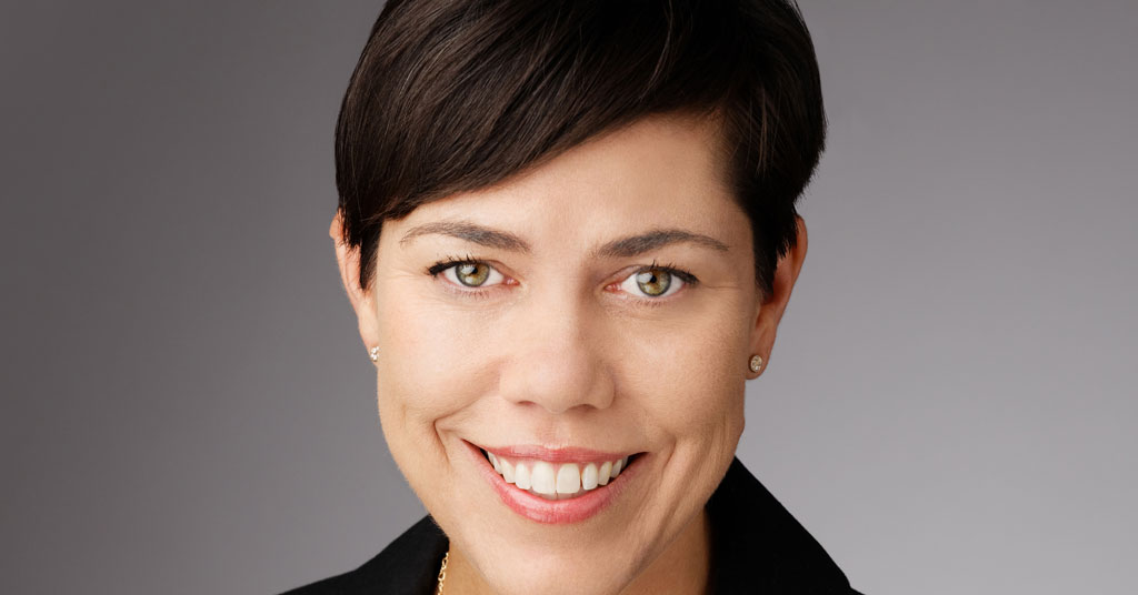 Jane McPherson: What consumer trends data are you seeing right now, and which are you using in your marketing?