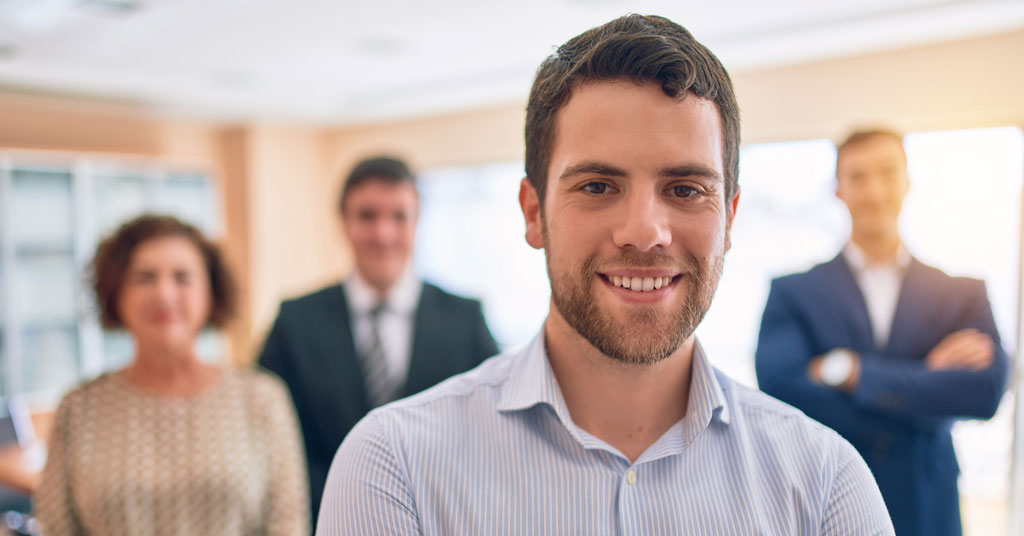 Motivating Family Members To Want To Join The Business