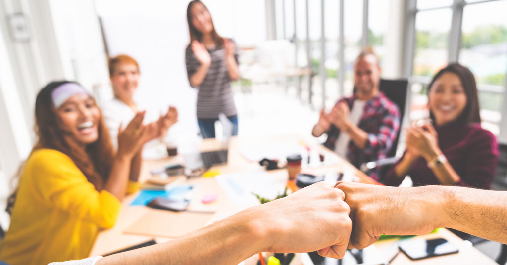 How To Make Your Customer Experience Training More Fun And Effective