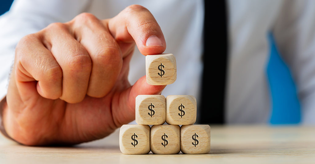 Capital Pains & Capital Gains: 7 multi-unit operators share their thoughts