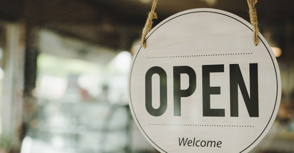 Dairy Queen Multi-Unit Operators Open New Locations