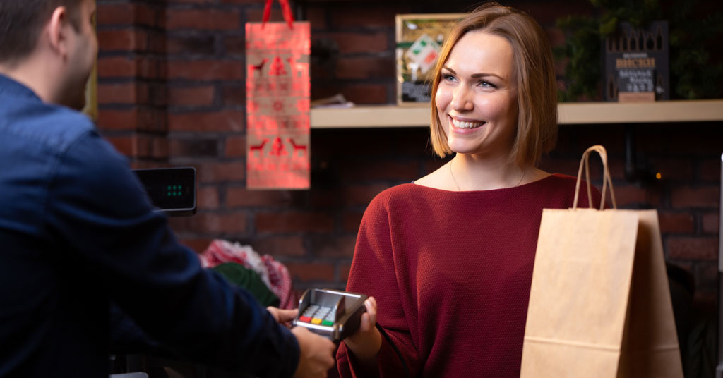 Customer Experience is Critical to Cash in on Post-Covid