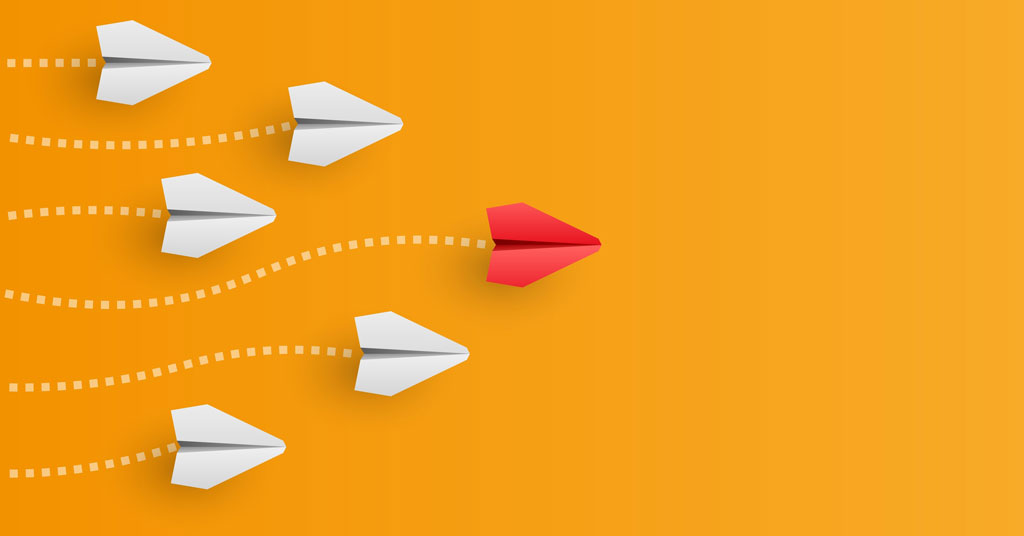 6 Tips for Marketers To Transform into Strategic Leaders