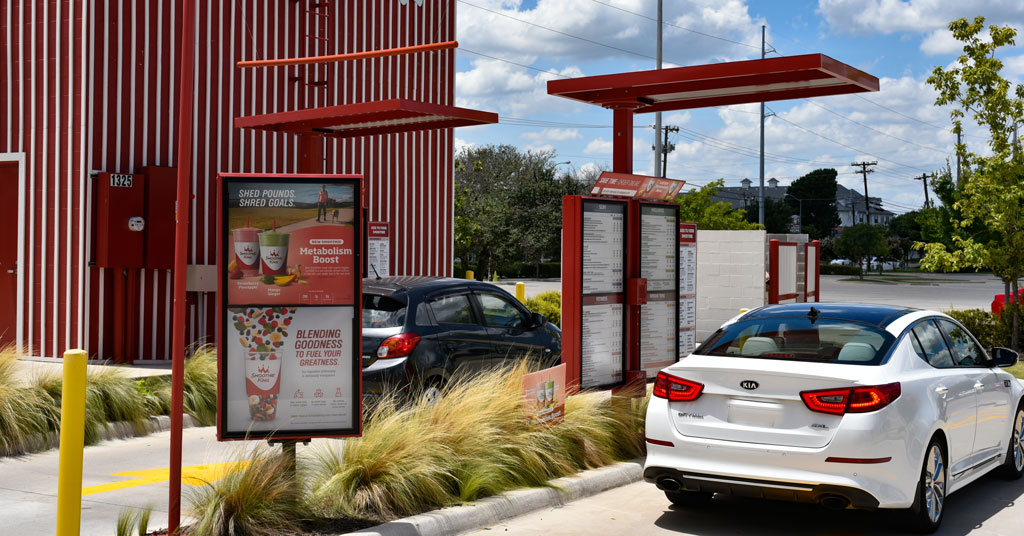 Smoothie King Continues To Reign Supreme In 2021
