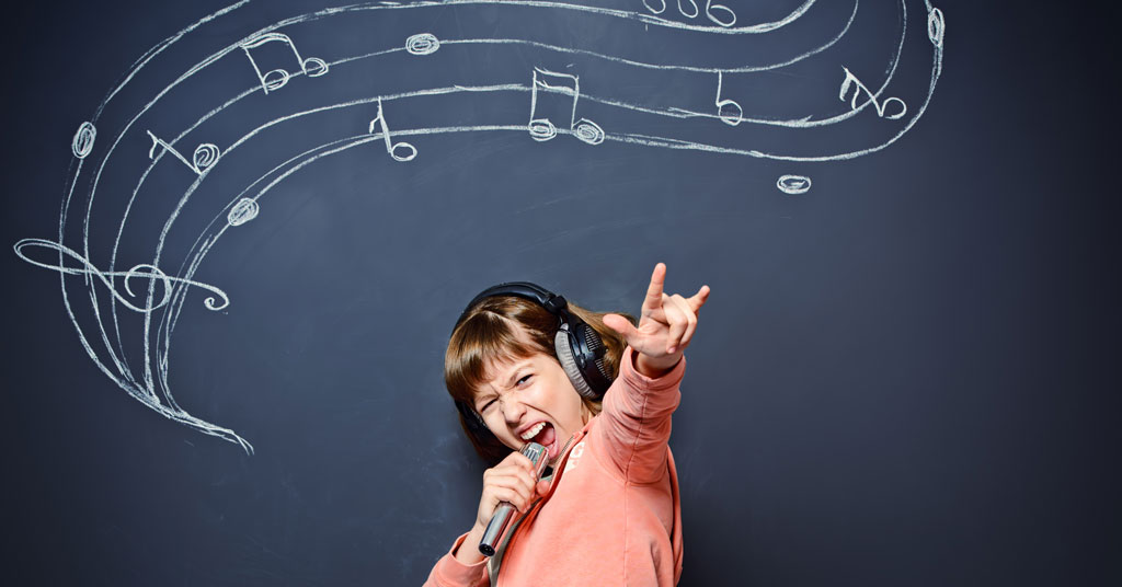 School of Rock Expands in South Africa with New Master Agreement