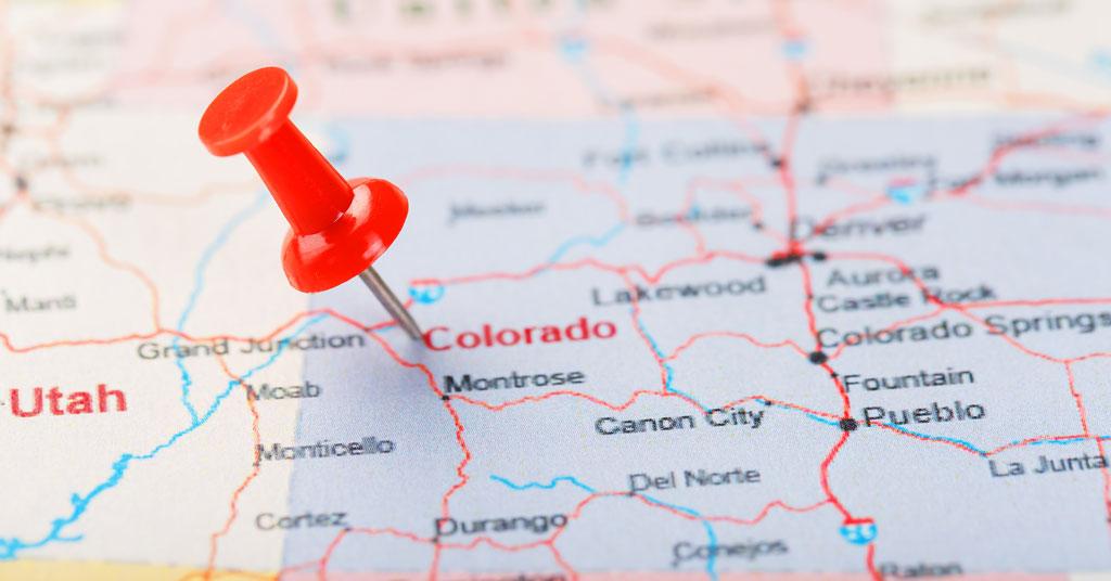 Seasoned Operator Signs 10-Unit Taco John's Agreement for Colorado