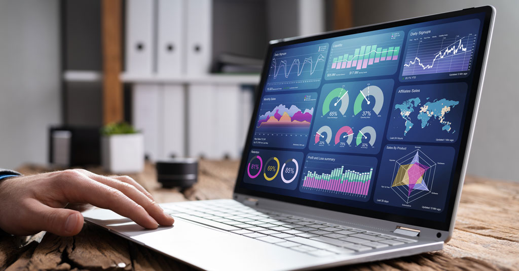Using Technology To Create Business Value in a Post-Covid World