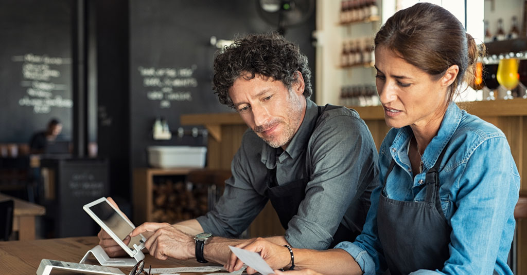 Employee Turnover: How Much It Truly Costs Your Business
