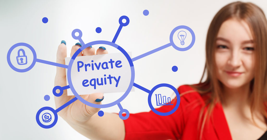How Private Equity Operators Are Changing Franchising