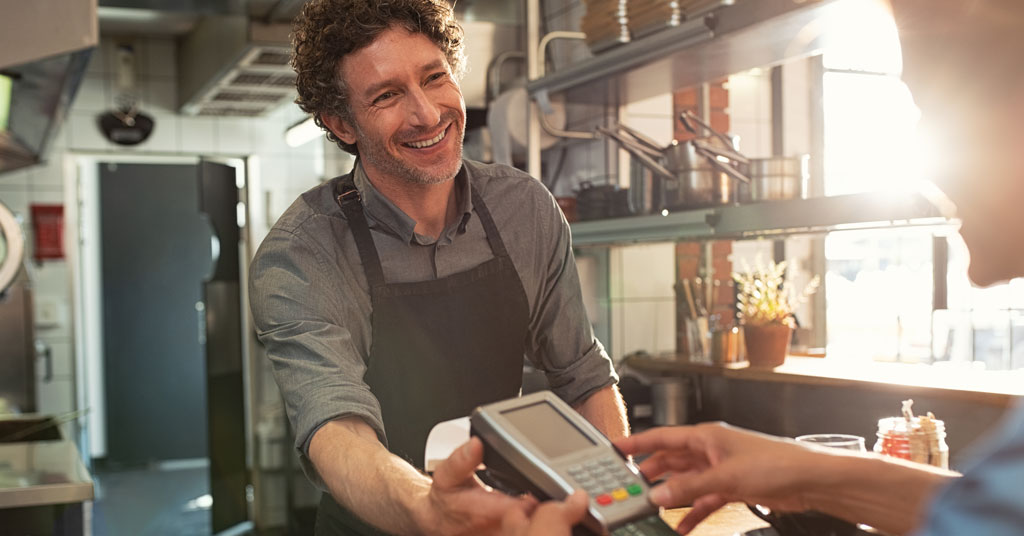 Building Stronger Customer Connections In The Digital Age