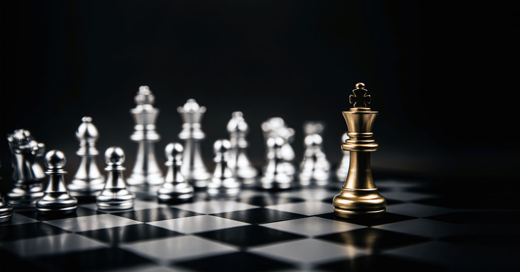 Leadership Lessons for Forward-Looking Multi-Unit Franchisees