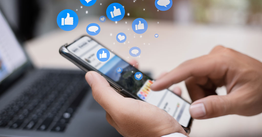 Best Practices for Managing Your Brand's Social Media Policies