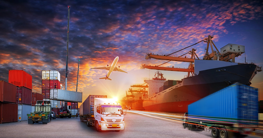 Global Franchise Supply Chain Management Is Critical for International Success