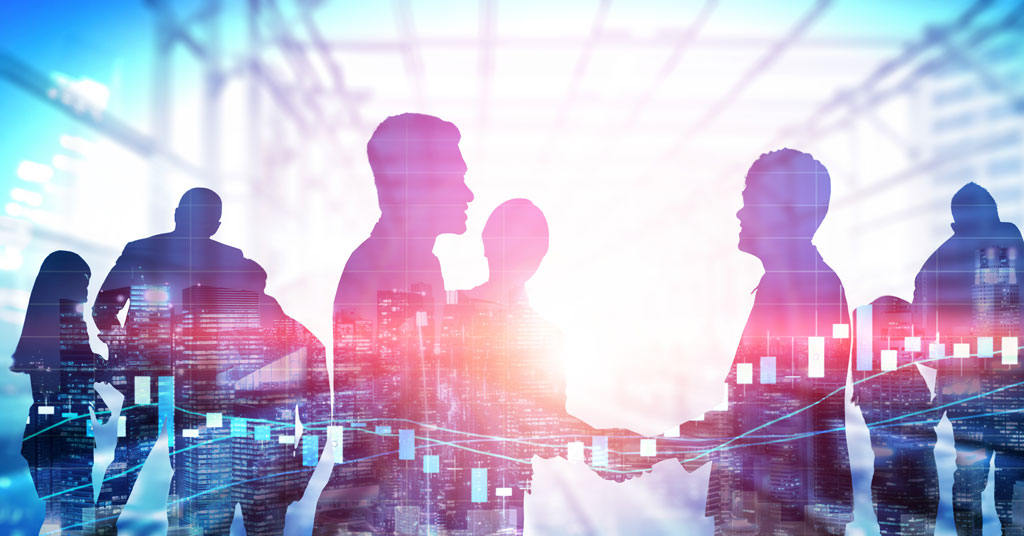 The 3 Biggest Franchise Development Challenges for 2021