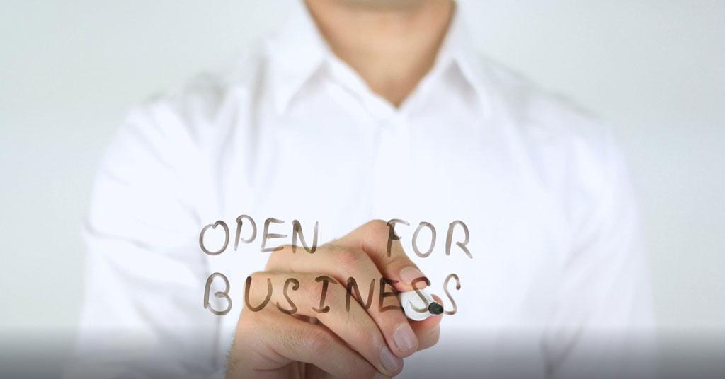 Multi-Brand Operator Opens 8th Del Taco Location