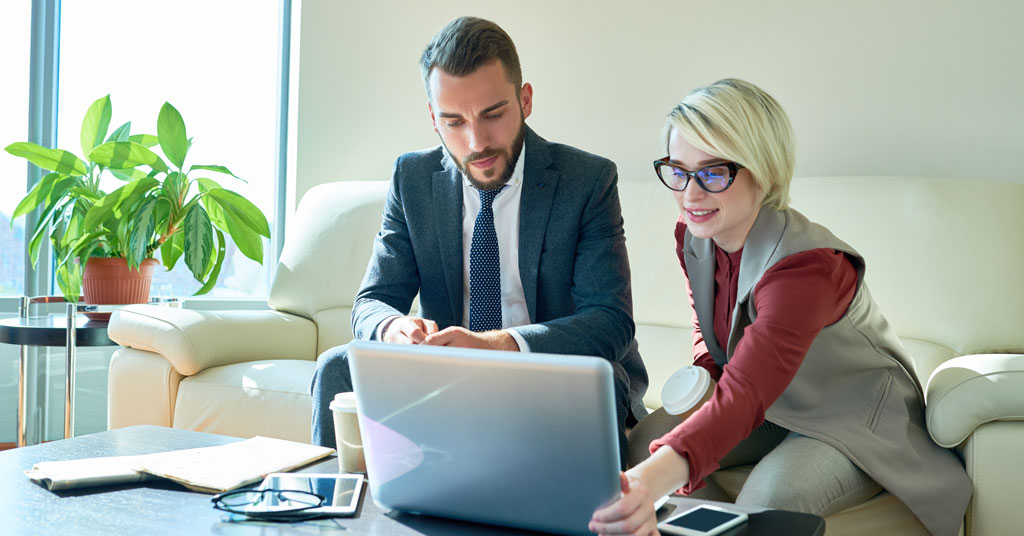 It's An Employee Market - But You Can Still Reduce Turnover And Retain The Top Talent