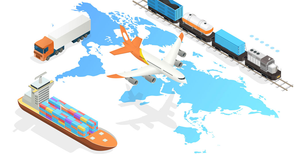 Global Franchise Supply Chain Management Is Critical for International Success, Part 2