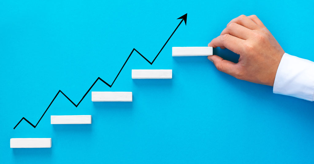 IFMA Projects 4.9% Growth in Foodservice Industry Next Calendar Year