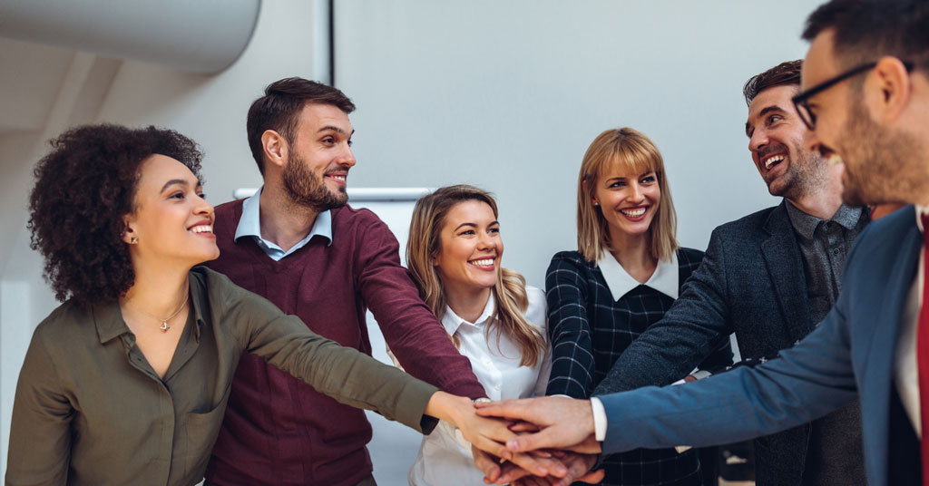 Creating an Above-and-Beyond Culture of Customer Service