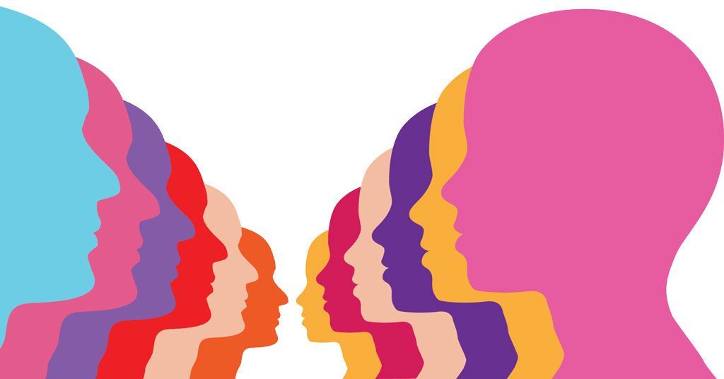 DEI: It's Time: Diversity, equity, and inclusion in franchising