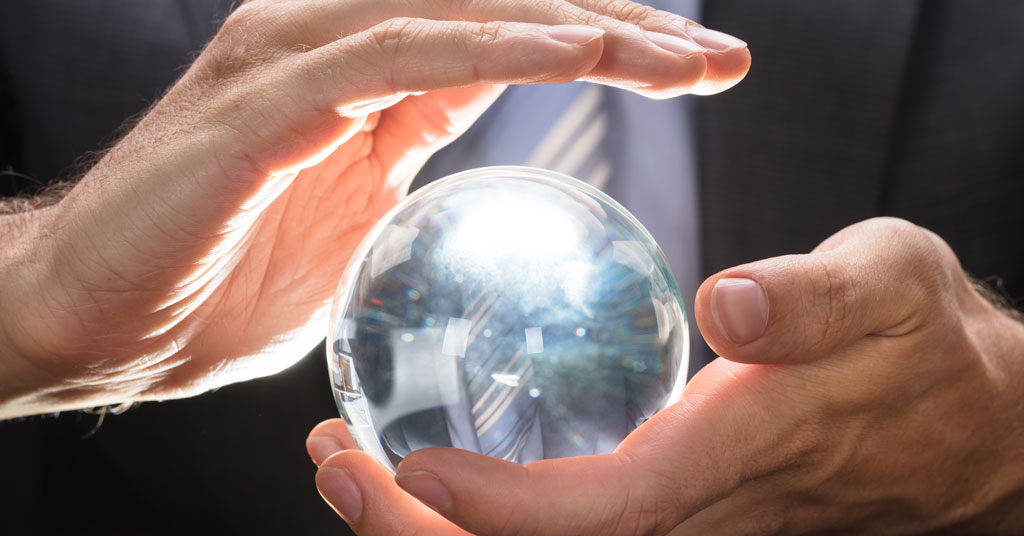 (10 of) 21 Franchising Predictions for 2021