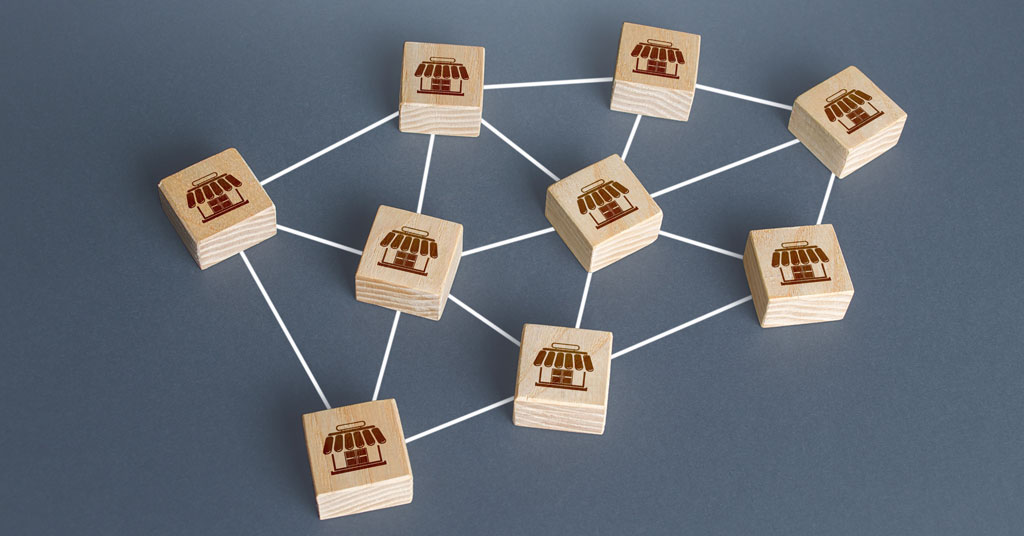 Zaxby's Multi-Unit Operator Opens 9th Location