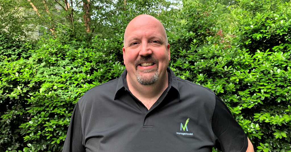 Q&A With Bill Michaud, Multi-Unit Franchisee Of ManageMowed