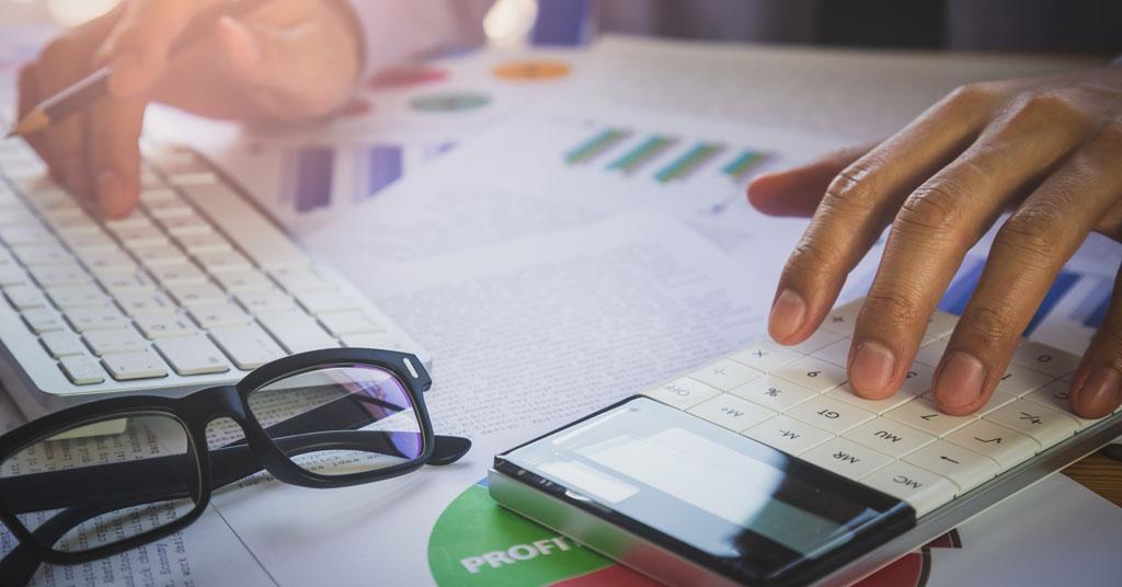 15 Ways to Increase Retail Profit Margins, Part 1