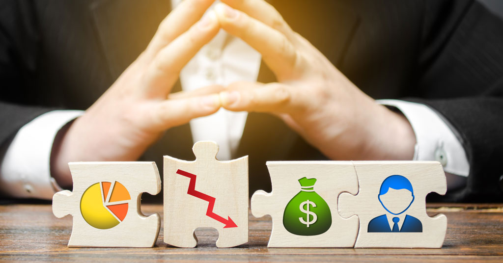 International Franchising News from Global Trade Expert Bill Edwards