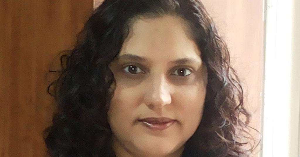 Q&A with Pallavi Jha, Multi-Unit Franchisee, Dale Carnegie Training India