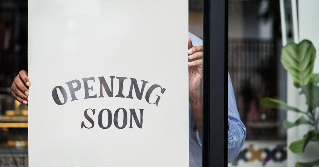 Pizza Inn Inks Multi-Unit Franchise Agreement in Palestine
