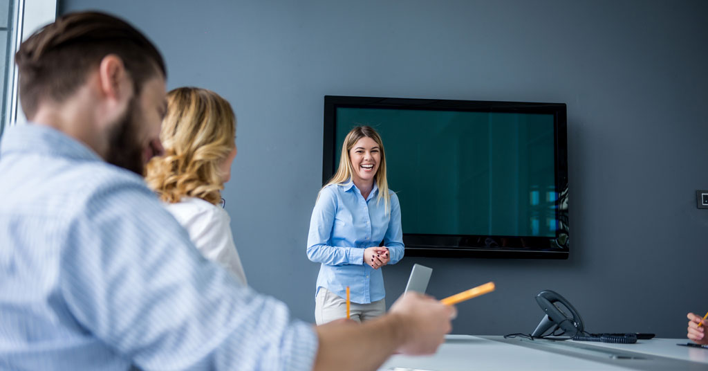 Driven Brands' 10 Steps for Effective Franchise Recruitment Focuses on Education