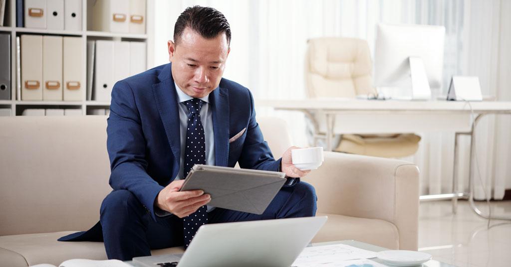 Consumer Marketing News, Views, and Reviews: September 28, 2021