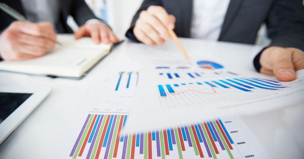 Report Measures The Economic Importance Of Franchise Operators