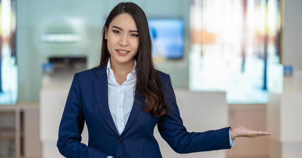 Customer Service Demands A Relentless Approach