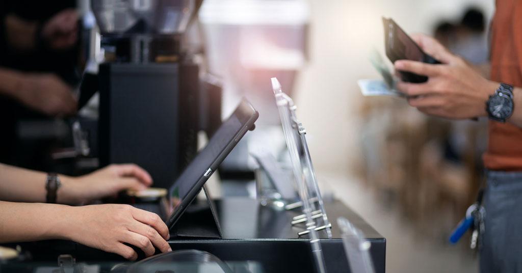Short-Staffed? Focus On Customer Experience