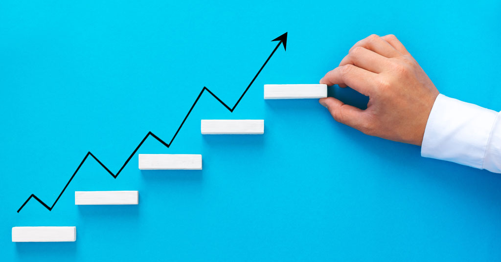 Growth And Acquisition Are Part Of Succession Planning