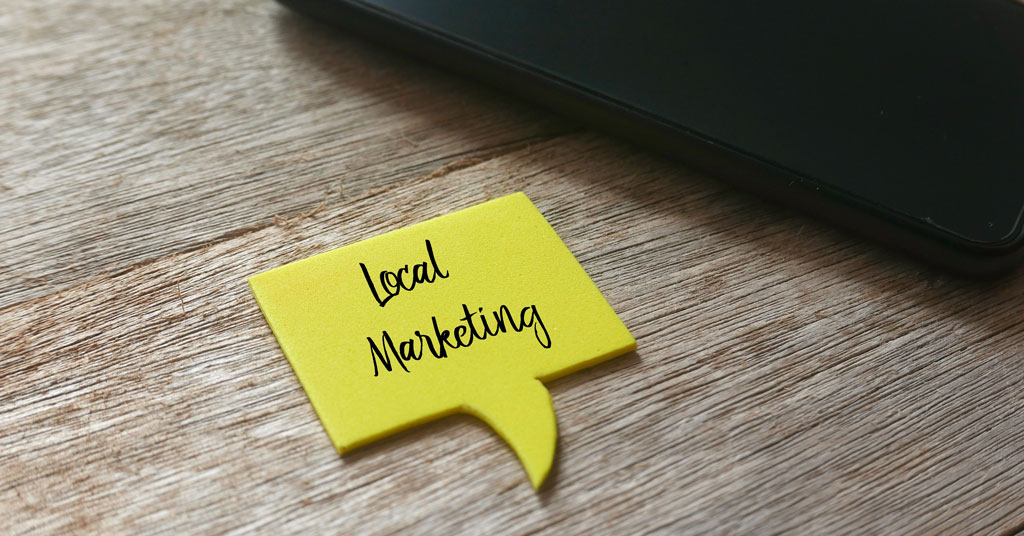 Strategies To Increase Franchisee Participation In Local Marketing Efforts