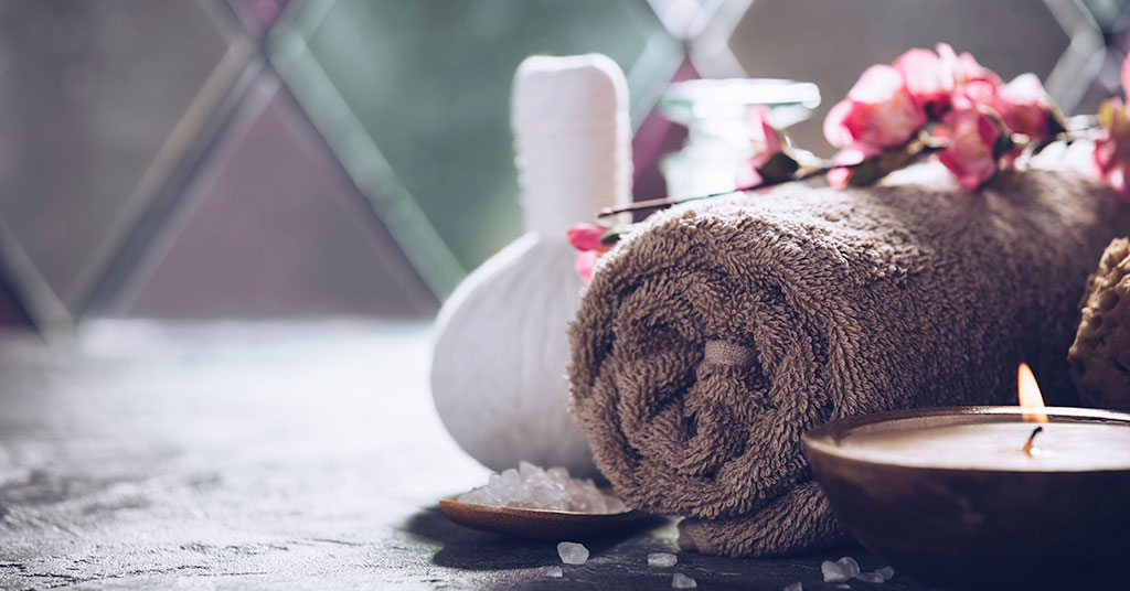 9 Important KPIs for Spa and Salon Franchises