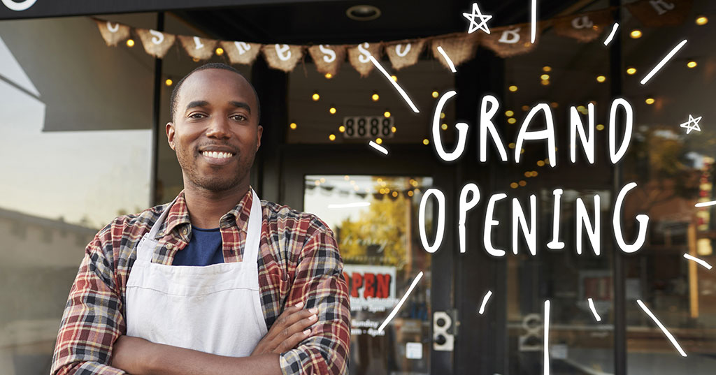 The Basics of Franchising